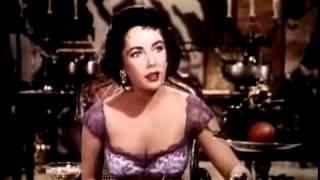 La Senda De Los Elefantes (Elephant Walk) ( William Dieterle, EEUU, 1954) - Official Trailer
