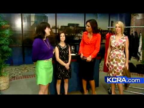 What To Wear Wine Tasting In Napa?  sc 1 st  YouTube & What To Wear Wine Tasting In Napa? - YouTube