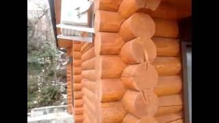 Дом в Ялте по цене квартиры продается