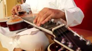 Sai Blossom Product - INSTRUMENTAL BHAJANS - TRAILER