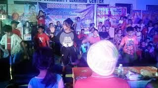 Amazing Boys Dance Challenge Calauag Naga City 03.24.2019
