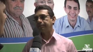 PREFEITURA DE PALHANO É BENÉFICIADA COM MAQUINAS MOTONIVELÁDORAS