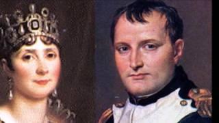 नेपोलियन की मोहब्बत और 'जोसफीन की बेवफाई'