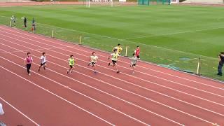 Publication Date: 2020-01-18 | Video Title: 真鐸學校2019~2020陸動會 男甲60米決賽 (2020