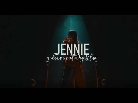 JENNIE (A DOCUMENTARY FILM)