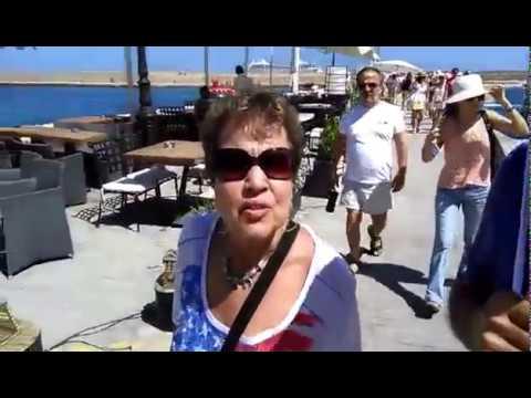 Ιταλικό έφηβος σεξ βίντεο