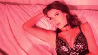 Ariana Grande - Dangerous Women | Sabrina Vaz Cover/Remake