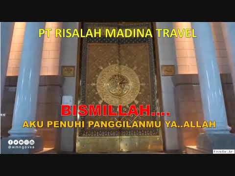 WA. 0811 113 8840, Travel Umroh City Tour Turki, Paket Umroh Tour Turki, Umroh Plus City Tour Turki,.