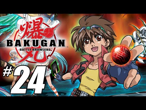 Bakugan Battle Brawlers The Video Game Collector's Edition Unboxing from YouTube · Duration:  2 minutes 44 seconds