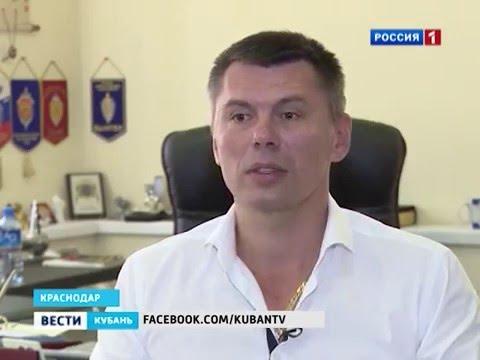 Школа-призрак не дает покоя жителям Восточно-Кругликовского микрорайона
