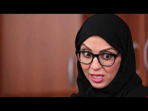 التدريب علي  تعلم اللغة العربية
