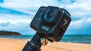 5 CHEAPEST 4k Action Camera on Amazon ( How to use )