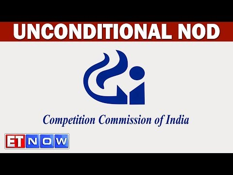 CCI Gives Unconditional Nod To Vodafone-Idea Merger
