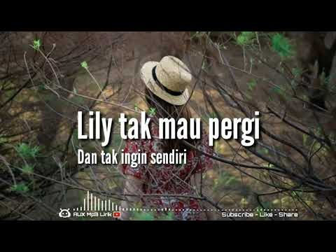 Mp3 Lily Alan Walker SMVLL Reggae Cover Versi Indonesia Lirik - 🎧AUX Mp3 Lirik