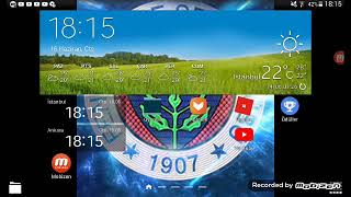 ROBLOX ROBLOX ian Higscoolda Marleus KayraBaba121 i yapmak