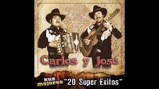 Carlos Y Jose - Se Vende Esta Casa