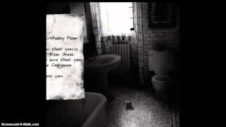 Let's Play!: The Burning Room / The House