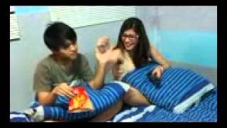 Repeat youtube video Jamich STORY ( TRUE STORY OF JAMICH )