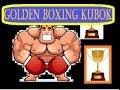 ● http://www.bestuo.ru/ ● Боксерский ринг - Golden Boxing Kubok ●