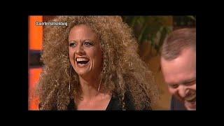 Barbara hat die Haare schön - TV total