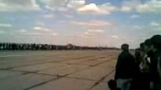 Драг рейсинг в Батайске