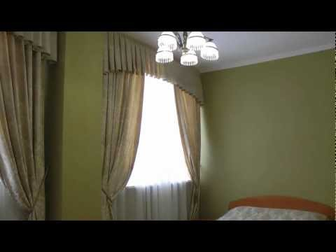 Seven Hills отель-ресторан Смоленск