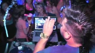 DJ Sal Flip Official 2011 Promo
