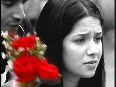 Voltea Pa' Que Te Enamores Trailer