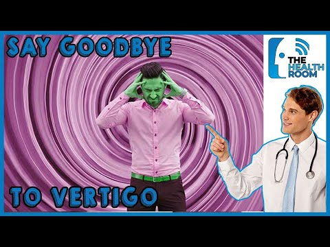 how-to-cure-vertigo-fast-(10-proven-natural-ways-2019)