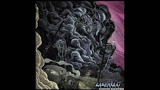 Lazerkaat - Electric Scratches  (Demo - Album 2019) thumbnail