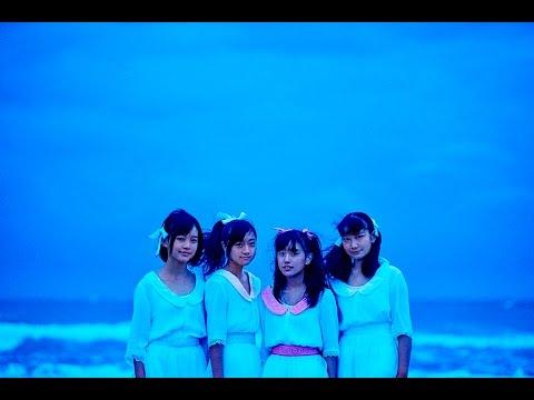 sora tob sakana/夜空を全部(MV)
