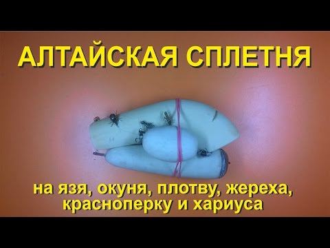 Головной офис КОМПАНИИ СВЯЗНОЙ. Контакты, адрес, телефон