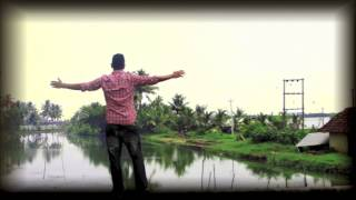 Aayiram Kannumai - Vineeth Sreenivasan (Cover)