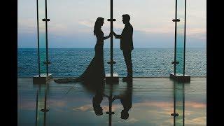 Thessaloniki Greece Wedding Photos