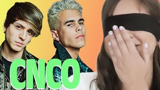 CNCO vs. CNCOwners