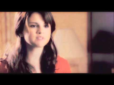 """"""" Love Is A Misery """"  A Taylena & Nelena Movie { Trailer }"""