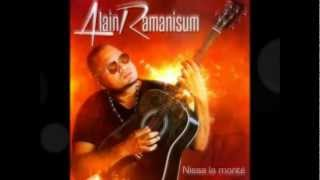 Nissa la Monté - Alain Ramanisum