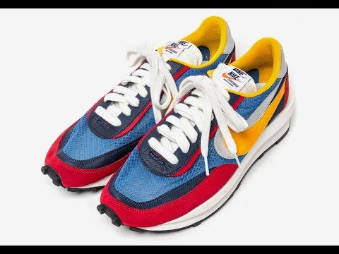 unboxing-sacai-x-nike---best-woman-sneakers-2019