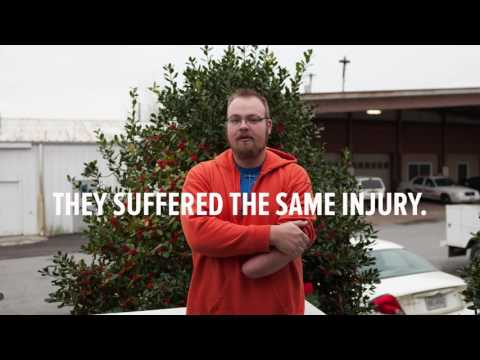 Workers Compensation Insurance Riverside CA