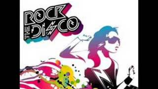 Mash - Rock The Disco