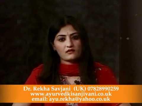causes high serum uric acid food reduce uric acid in blood gout what medication