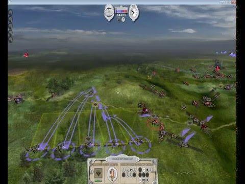 Seven Years War - Battle of Kunersdorf
