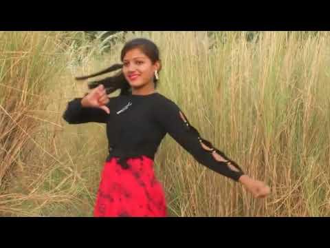 Din Rat Rahe Chhatiye Par Hath A Raja Bhojpuri Song