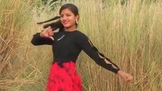 Gambar cover Din rat rahe chhatiye par hath a raja bhojpuri song