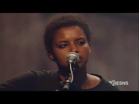 MESKEREM MEES (BE) — Live at ESNS 2021