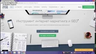Заработок и реклама в контакте  как заработать в интернете без вложений 500 руб в день