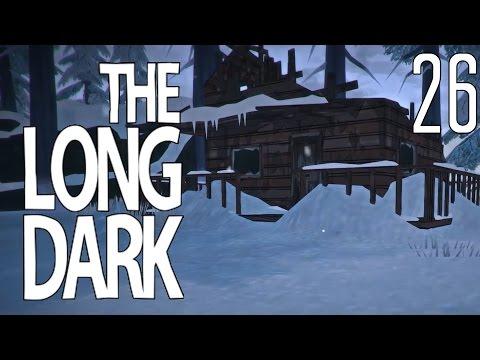 The Long Dark [#26] Południe Pleasant Valley