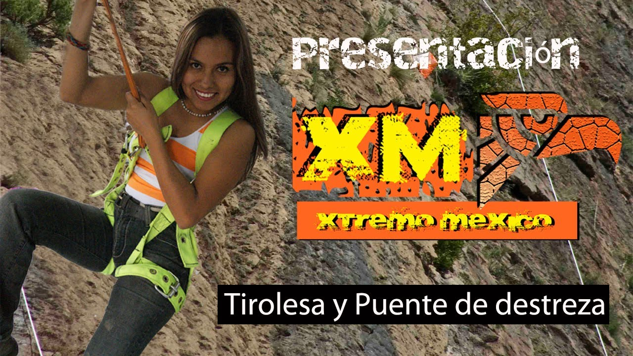Andrea Garcia Xtremo landmark attractions in tlalmanalco   destimap