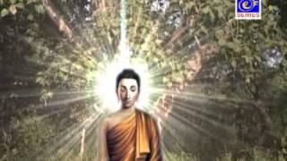 dr b r ambedkar songs from album dhan bheema dhan part 6