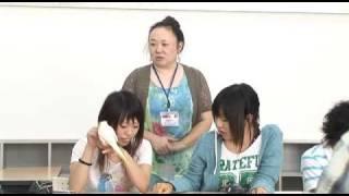 高橋 幸子先生 高橋幸子 動画 1